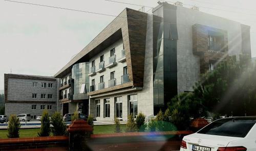 Mugla Muğla Hotel online rezervasyon