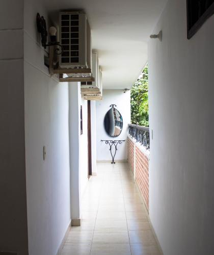 Posada El Abuelo - image 7