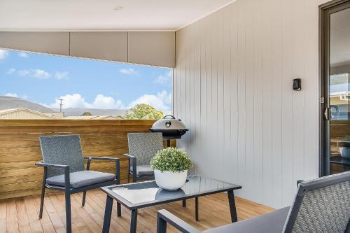 Фото отеля Apartments on Fraser Bicheno