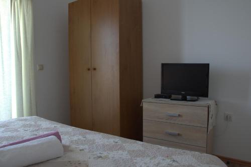 Apartments Rogulj kamer foto 's