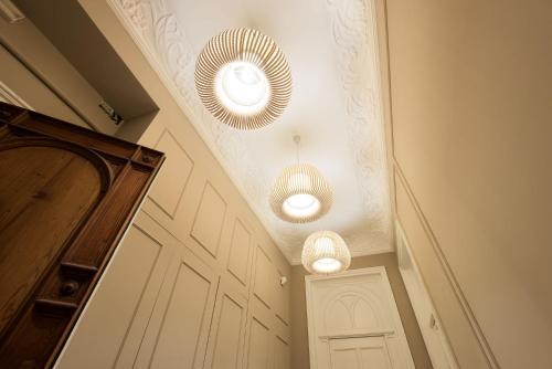 Stylish Apartments photo 88