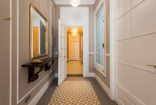 Stylish Apartments photo 89