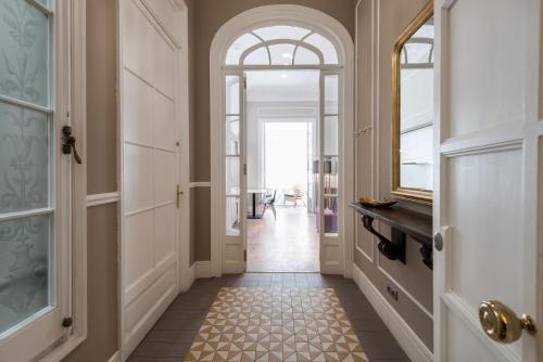 Stylish Apartments photo 90