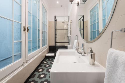 Stylish Apartments photo 92