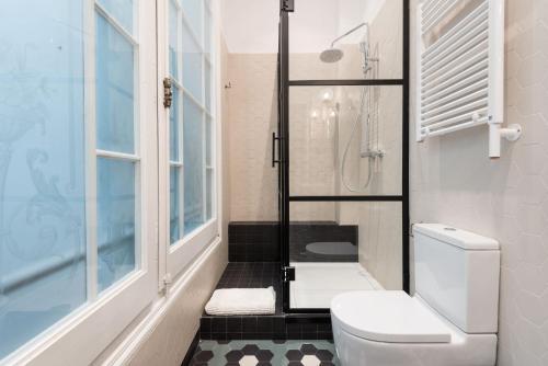 Stylish Apartments photo 93