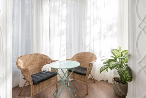 Stylish Apartments photo 94