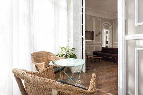Stylish Apartments photo 96