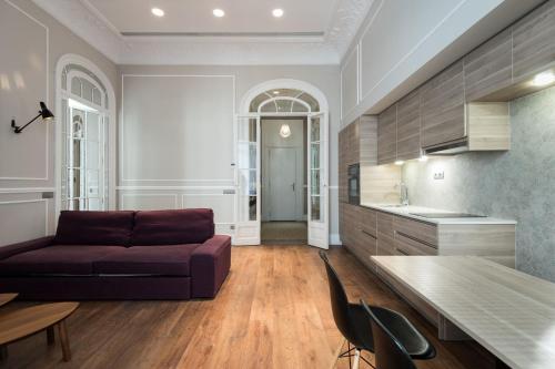 Stylish Apartments photo 97
