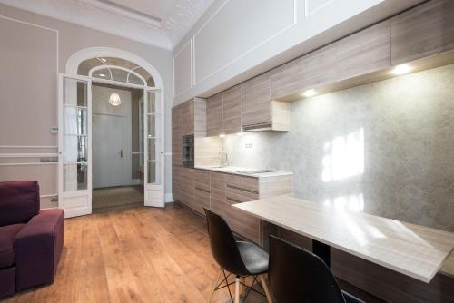 Stylish Apartments photo 98