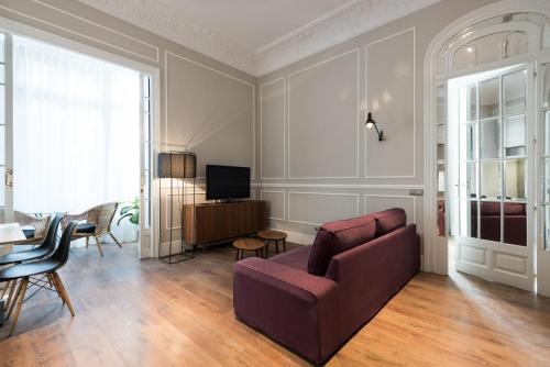 Stylish Apartments photo 100