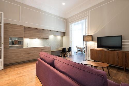 Stylish Apartments photo 103