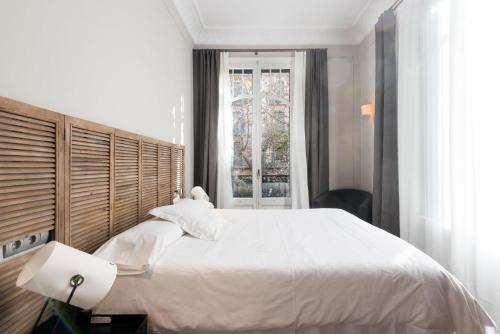 Stylish Apartments photo 104