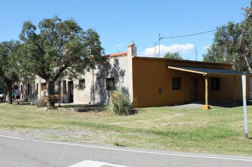 El Faro Casa de campo