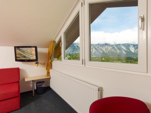 Фото отеля Gasthof Hotel Post