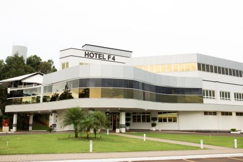 Foto de Hotel 44