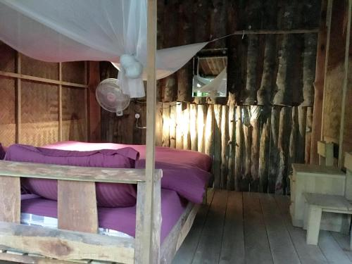 Glamping Room (Glamping Room )