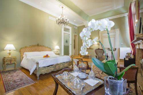 Corte Realdi Luxury Rooms