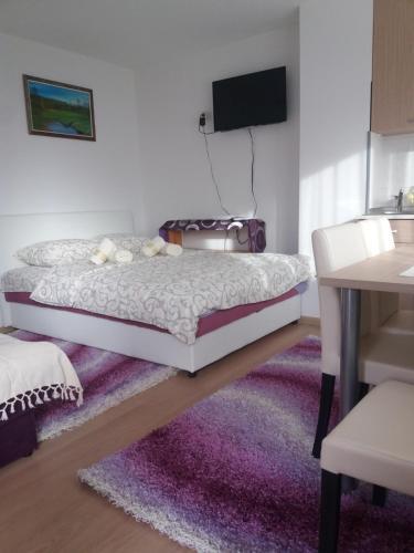 Apartment Bućić - Zlatibor