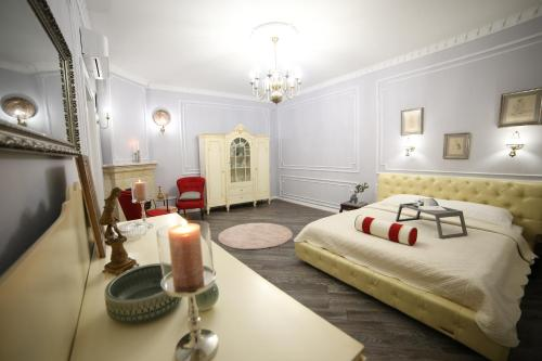 . Franco Luxury