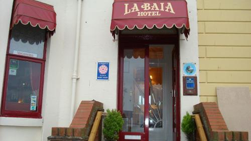 La Baia Hotel picture 1 of 50