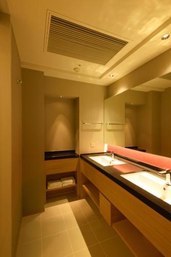 Foto - Kanazawa Tokyu Hotel