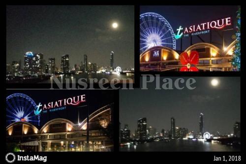 Nusreen Place photo 34