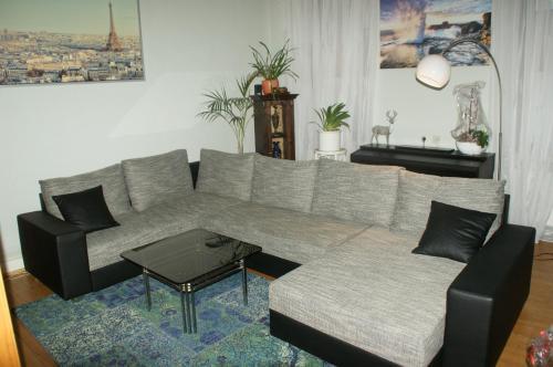 "Quartier27 Apartment ""Altstadt"""