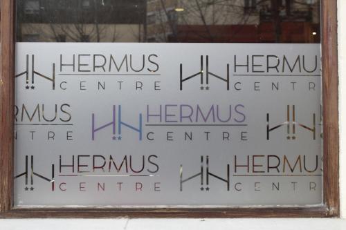 Фото отеля Hermus Centre Vila