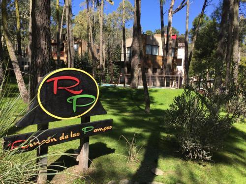 Фото отеля Rincon de las Pampas