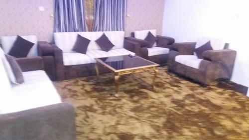Al Dana Residence
