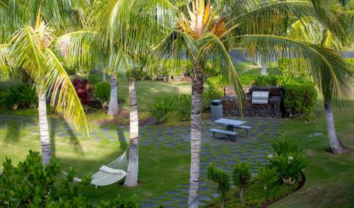 . Big Island Paradise Condo