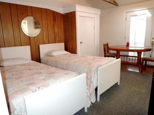 Shorelands Guest Resort & Condominiums - Kennebunk, ME 04043