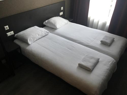 Hotel Manofa photo 2