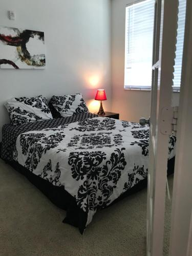 3 Beds At Miramar Florida - Miramar, FL 33025