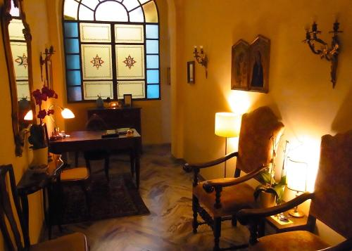 Hotel Hotel Cestelli