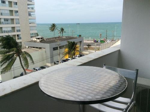 Hotel Grenada Ponta Verde Apartamento