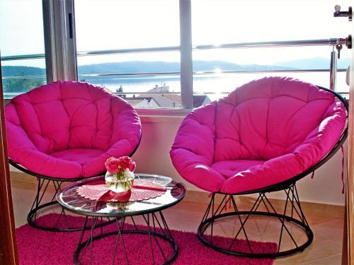 . Apartments Linda