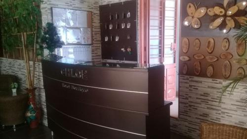 Chloe Hotel Boutique - image 10