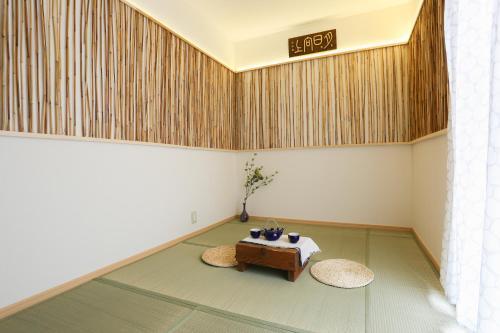 Lucy's House横浜中華街 House2