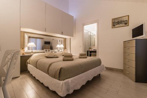 Hotel Cà Lessia