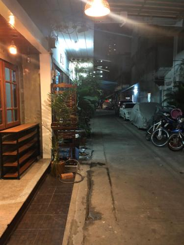 5 Minute Hostel photo 9