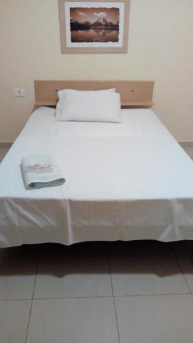 Foto de Hotel Sul Bahia