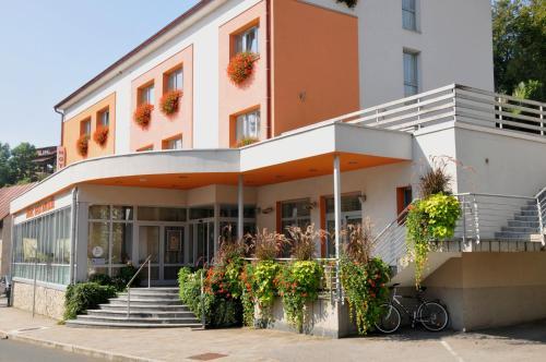 . Hotel Bela Krajina