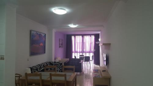 Photo - Vcv Apartamento A. L. Jones