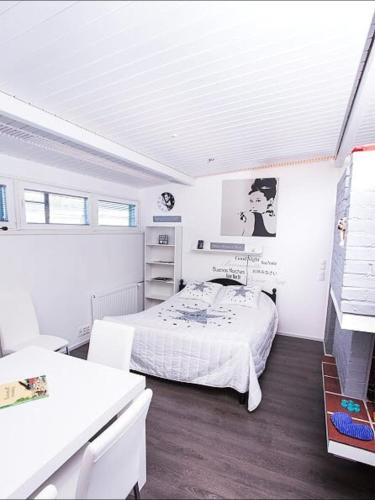 Heaven - Apartment - Pori