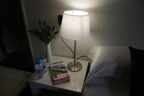 Hostal Q Barcelona photo 22