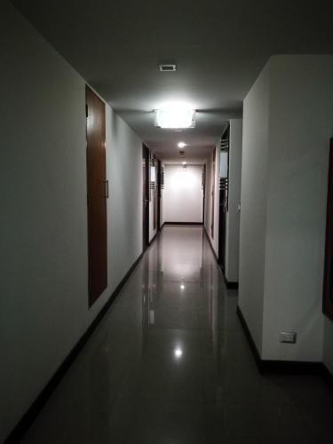 The Fah Condominium photo 41