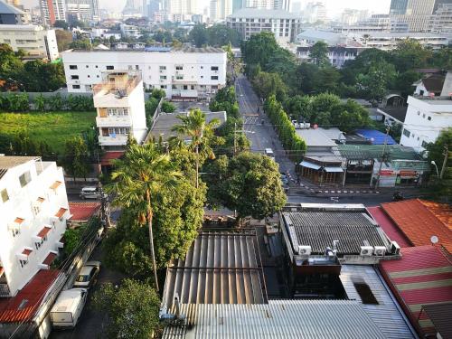 The Fah Condominium photo 42