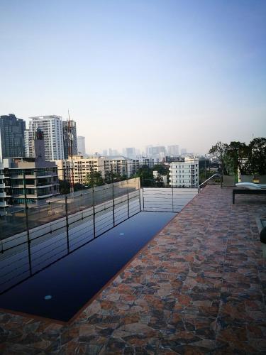 The Fah Condominium photo 46