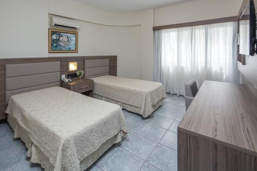 Foto de Hotel D'sintra